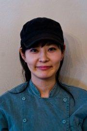 mihokoさん