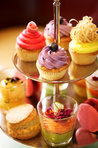 Cakes_2.jpg