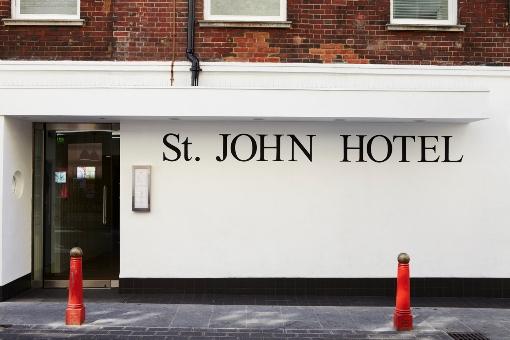St JOHN Hotel exterior 1 (Patricia Niven).jpg