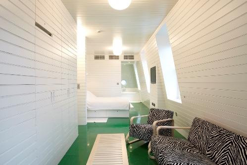St. JOHN Hotel suite (Patricia Niven).jpg