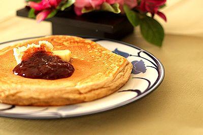 pancake (3).JPG
