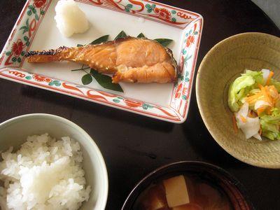 sake%20%288%29.JPG