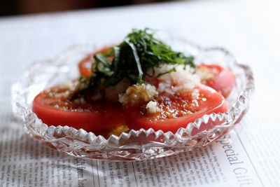tomato%20salad.JPG