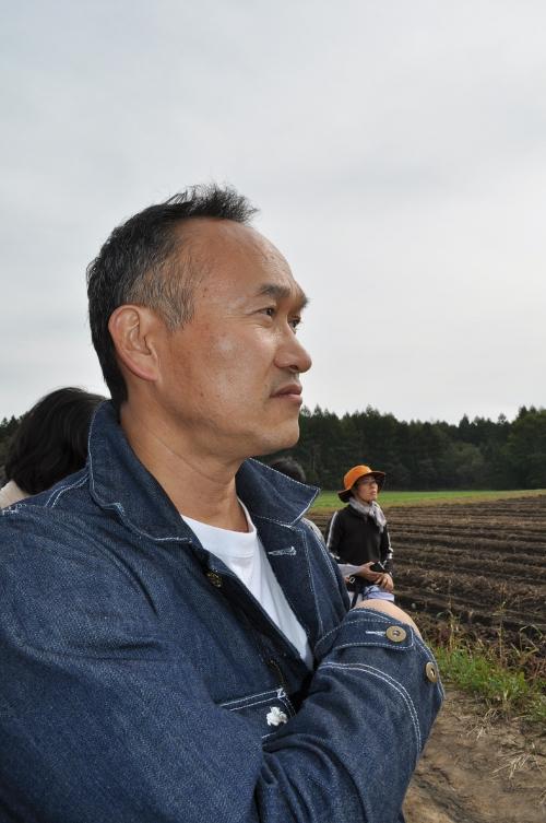 kimura_masurao.JPG