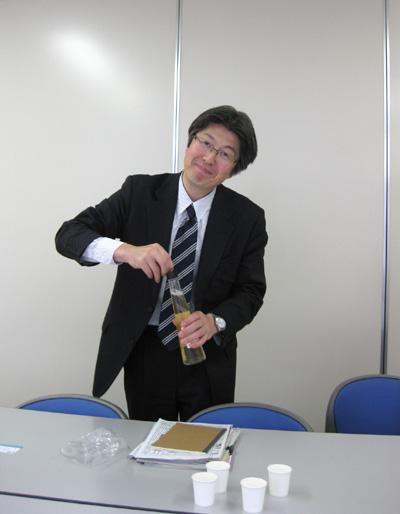 komugi2009-2.jpg