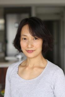 藤野幸子さん