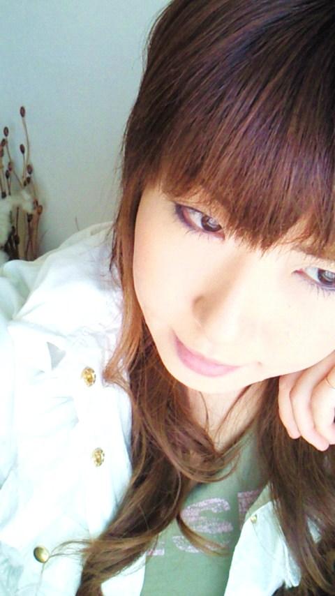林亜子さん