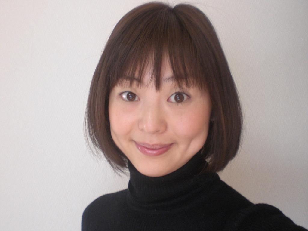 平沢綾子さん
