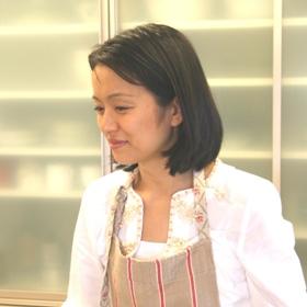パートナー 武藤文さん