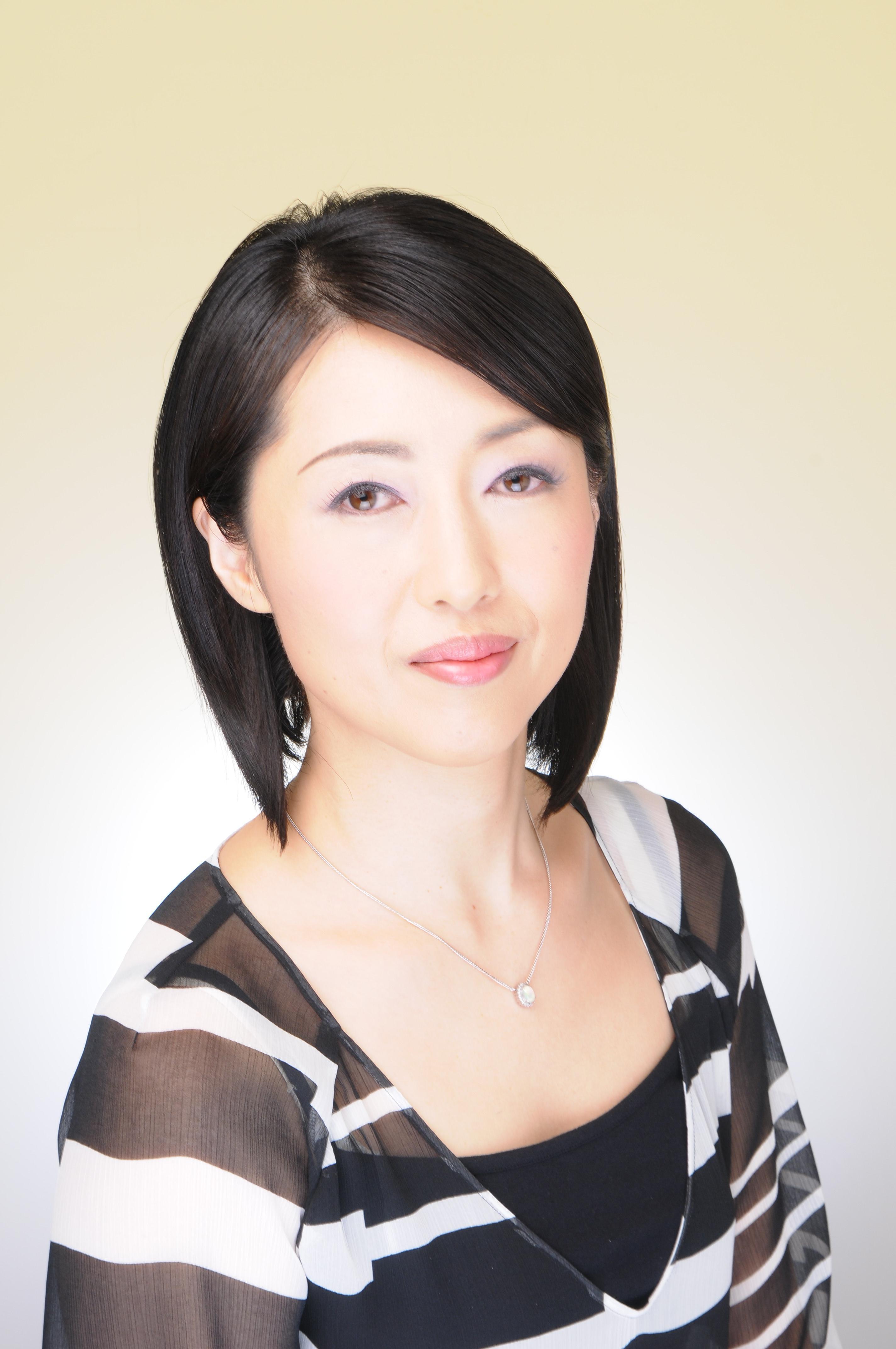 新開ミヤ子さん
