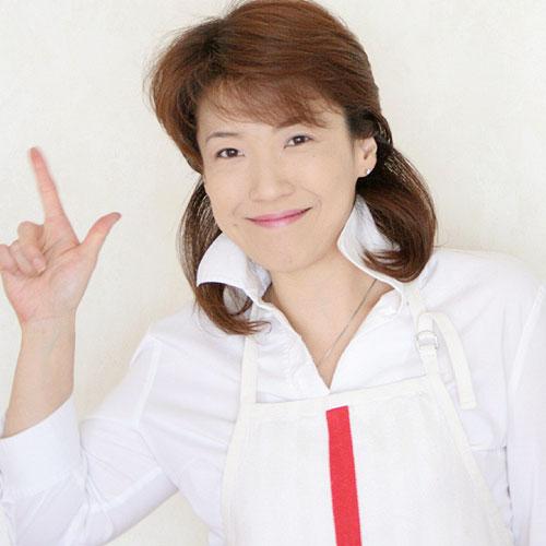 中本ルリ子さん