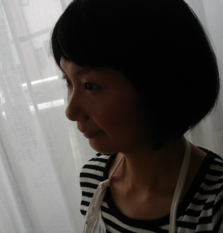 児玉真由美さん