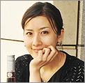 横塚美穂さん