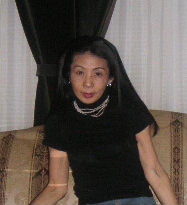 Junkoさん