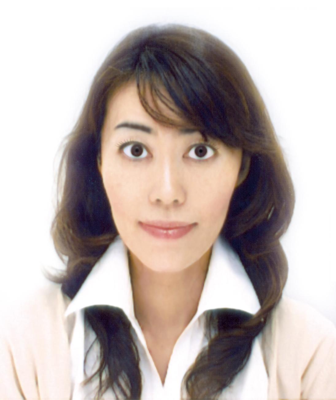 松田耒布さん