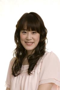 MIZUKAさん