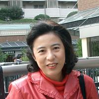 西野久子さん