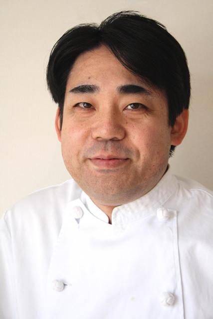 沢田けんじさん