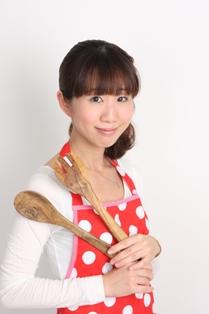 角之倉真美さん