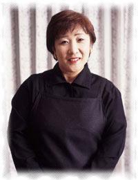 おばま由紀さん