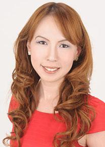木村幸子さん