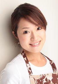柴田真希さん