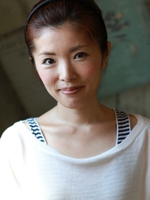 秋元薫さん