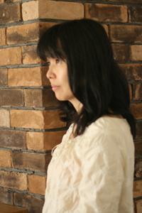 藤本佳子さん