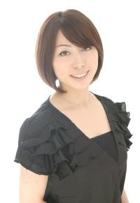 宮嵜 夕霞さん