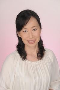竹内浩恵さん
