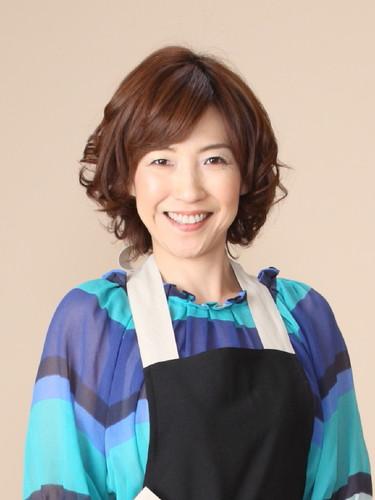 中本 ルリ子さん