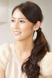 秋葉千尋さん