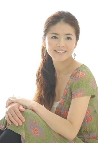 長澤恵さん