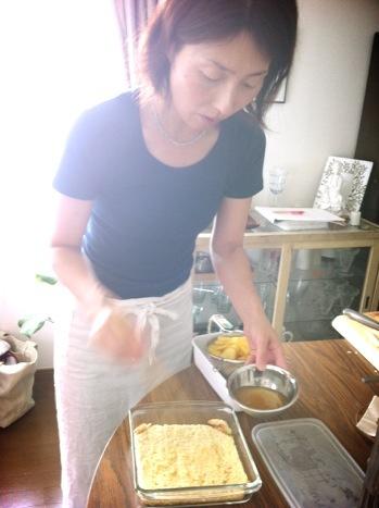 松井宏美さん