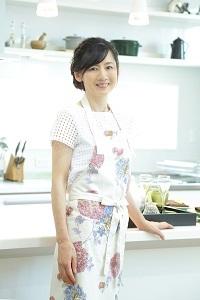 石川 由美子さん