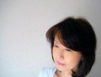 石井利佳子さん