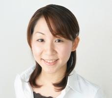 吉田由子さん