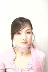 吉川まゆ美さん