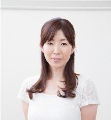 青野晃子さん