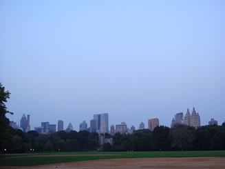 NYC4-1.JPG