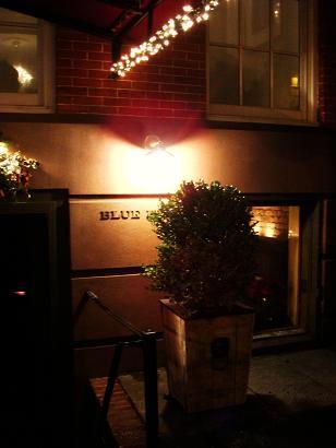 bllue.jpg