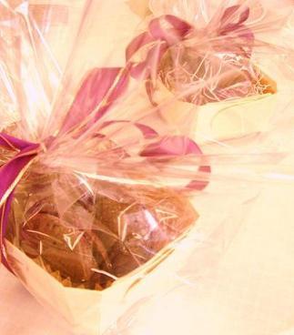 chocolat%20m.jpg