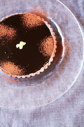caramelchocolat.jpg