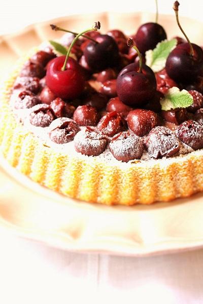 foodtarte.jpg