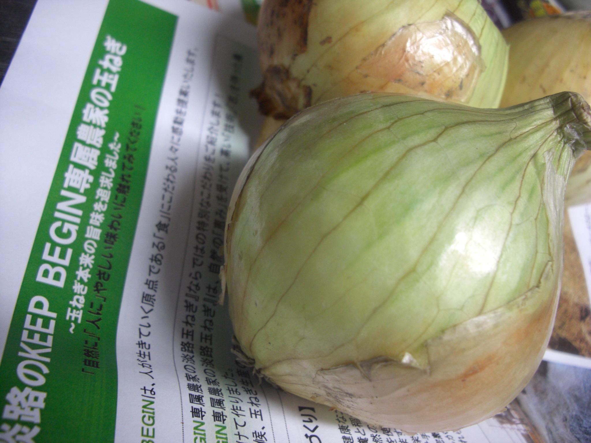 CIMG8821.JPG