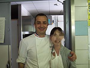 20091235.jpg