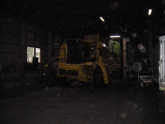 DSCN1652.JPG