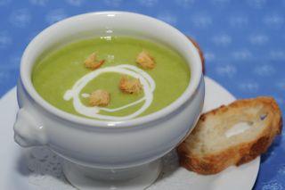 小松菜 スープ 人気 レシピ