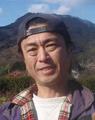 小金沢アキフミさん
