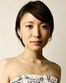 寺脇加恵さん